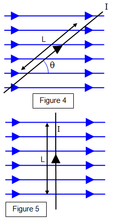 Schoolphysics welcome notice that the wire moves away from the area of highest field intensity where the magnetic field lines are closest to a region lower intensity keyboard keysfo Choice Image