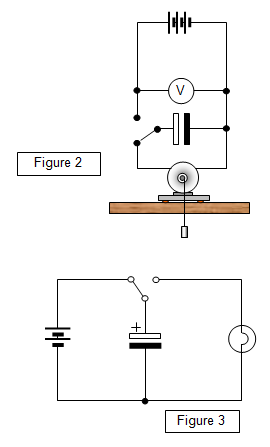 Capacitor In Parallel With A Coil besides RepairGuideContent as well Chapter 12 Infinitely Variable Directional Valves besides Internal  bustion engine in addition El Chorro. on solenoid driver circuit