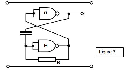 Rocket Diagram Basic further Was At Wiring Diagram additionally Wiring Diagram For Honeywell Alarm Panel Box besides Ldr Light Dependent Resistor Photoresistor additionally Laser Diode Diagram. on burglar alarm wiring diagram