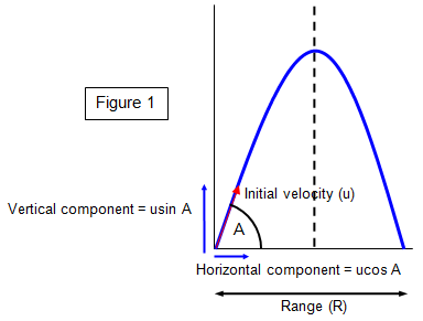 ratio vertical and horizontal analyses A good way to do some ratio and trend analysis work is to prepare both horizontal and vertical analyses of the income statement both analyses involve comparing income statement accounts to each other in dollars and in percentages understanding horizontal and vertical analysis is essential for managerial accounting, because these types of analyses are useful [.